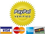 PayPal Verified 02